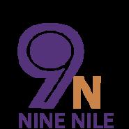 Logo-9nile-รอบ-2